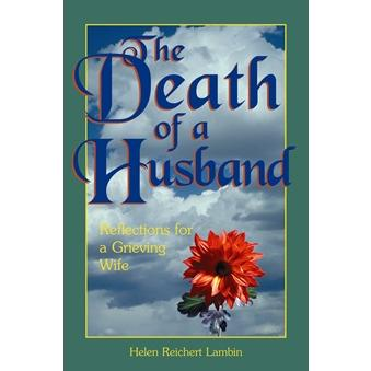 Death of a Husband
