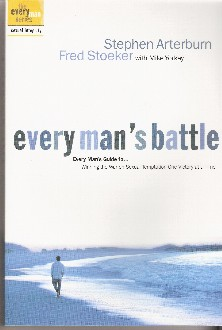 Every Man\'s Battle