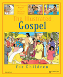 The Illustrated Gospel
