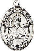 Saint Leo the Great