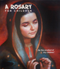 A Rosary for Children