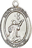 Saint Tarcisius